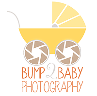 Bump 2 Baby Photography