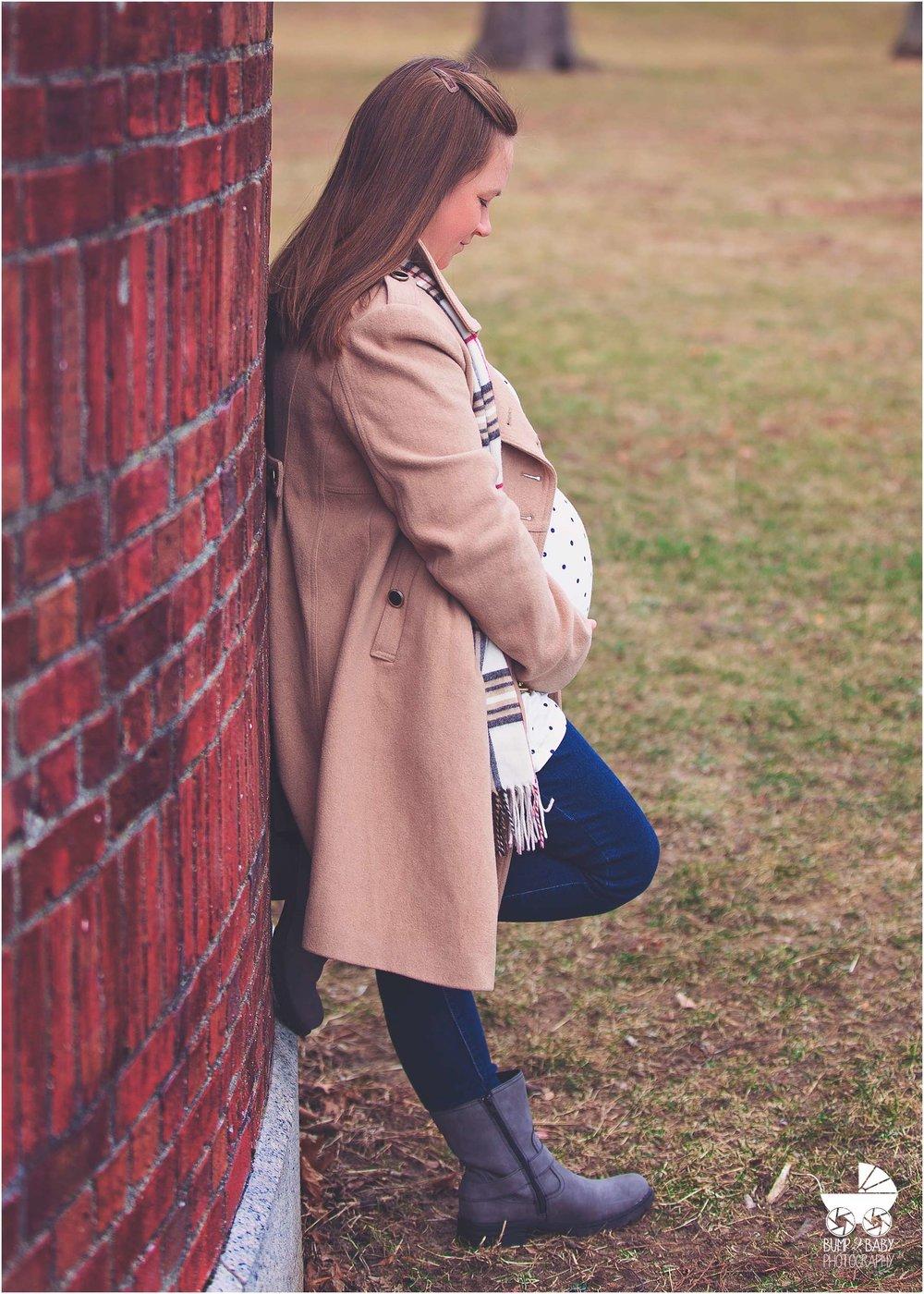 Boston's Best Newborn, Toddler, Maternity, Family and Cakesmash Photography Company