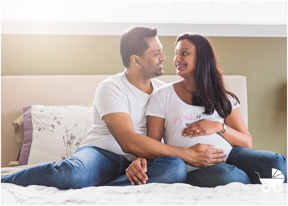 Maternity-Session-Lifestyle-in-Master-Bedroom-Husband-and-wife.jpg