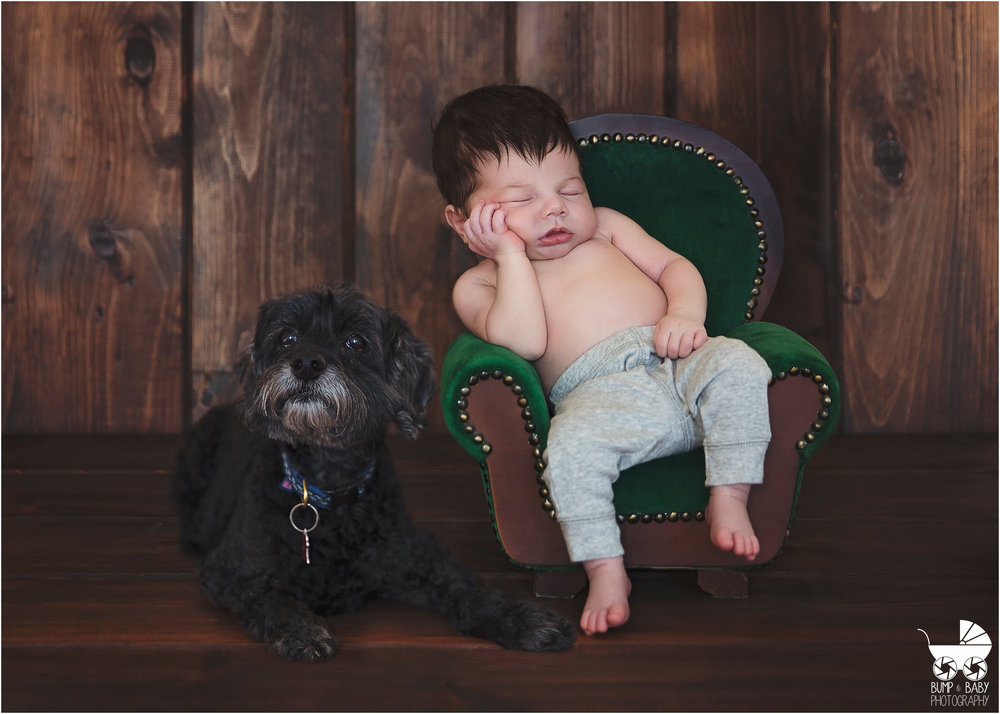 Newborn-Baby-Boy-with-puppy.jpg