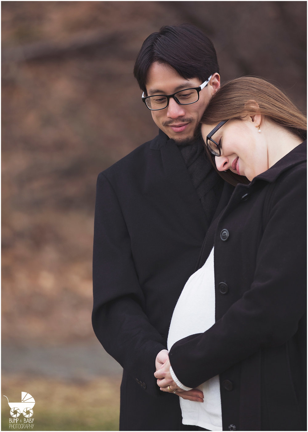 Maternity-Session-Winter-Outdoors.jpg