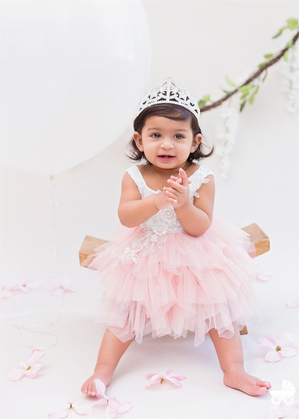 First-birthday-portrait-floral-princess.jpg