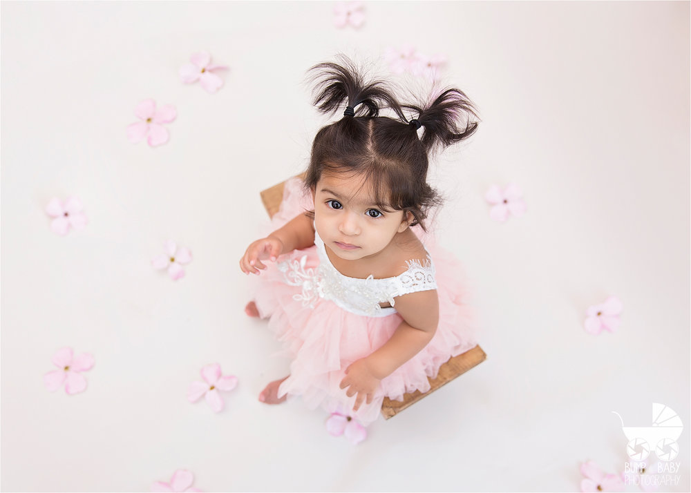 First-Birthday-Portraits-floral-theme.jpg