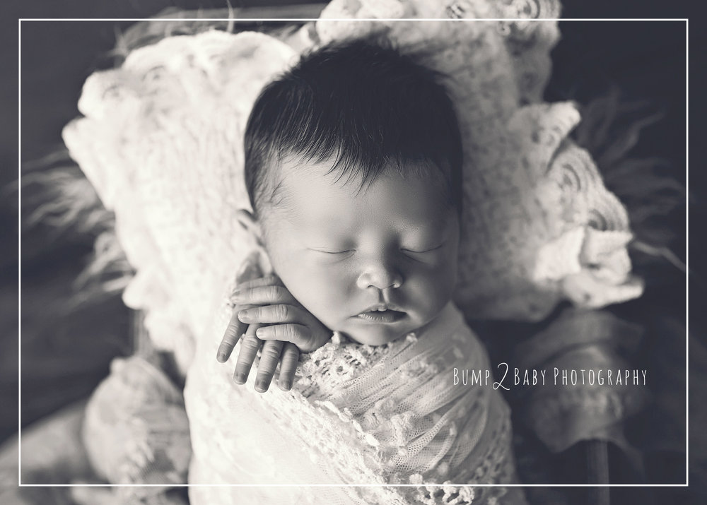 Newborn-Baby-Girl-in-crate.jpg