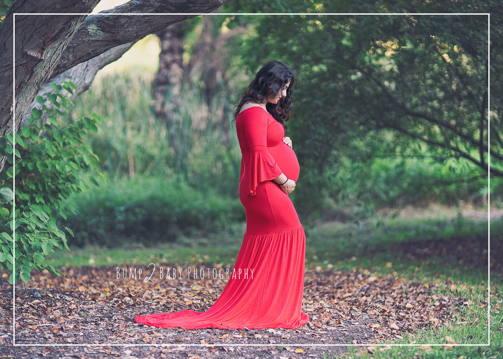 Maternity-Session-in-Boston-Red-Dress.jpg