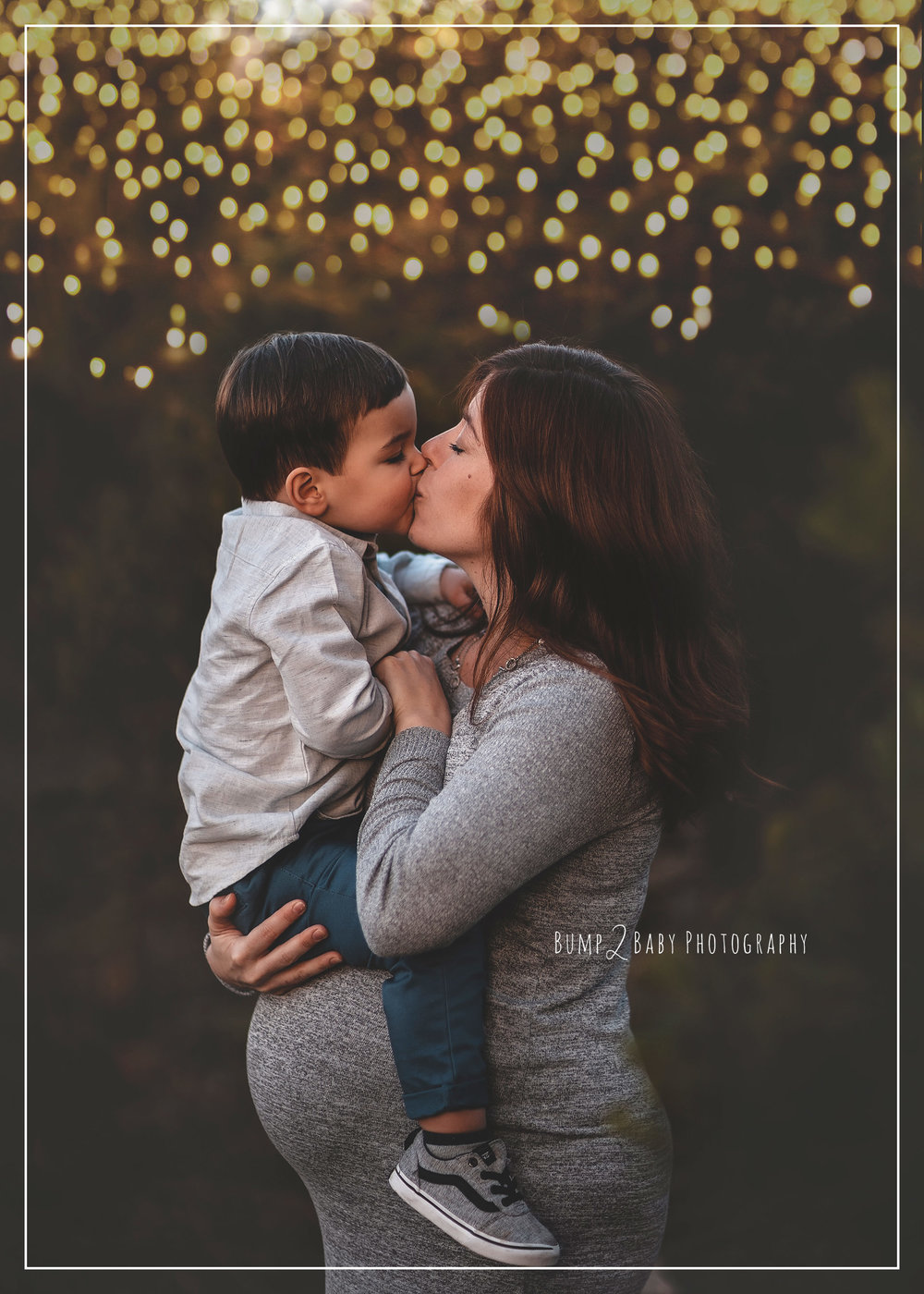 Maternity-Session-at-Christmas-Tree-Farm-Mother-and-Son.jpg