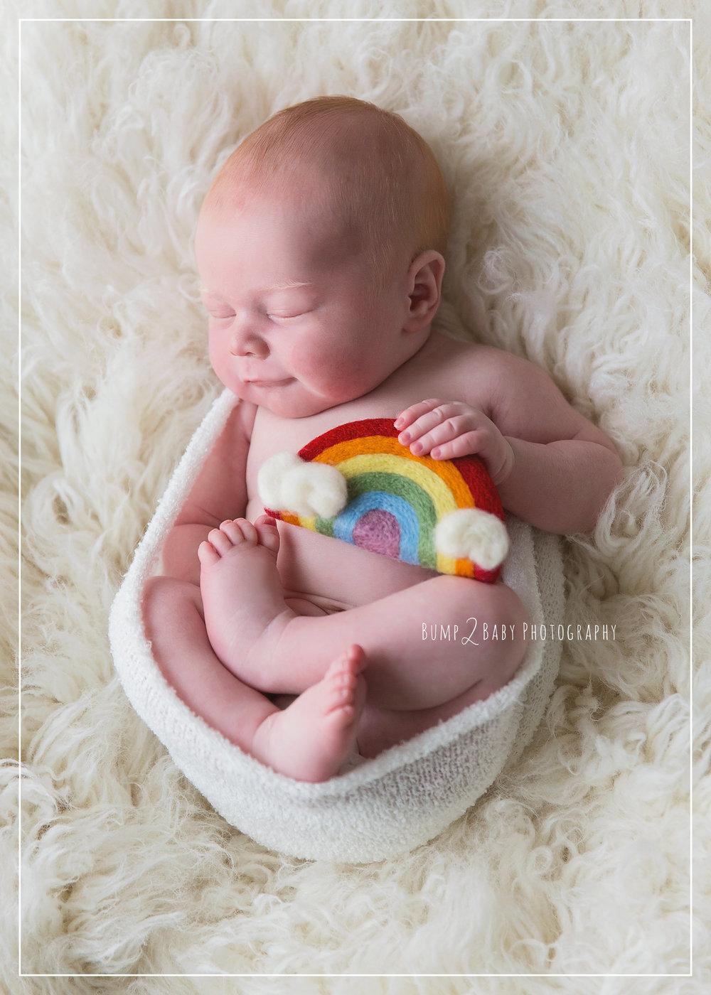 Newborn-Baby-Boy-Rainbow-Prop.jpg