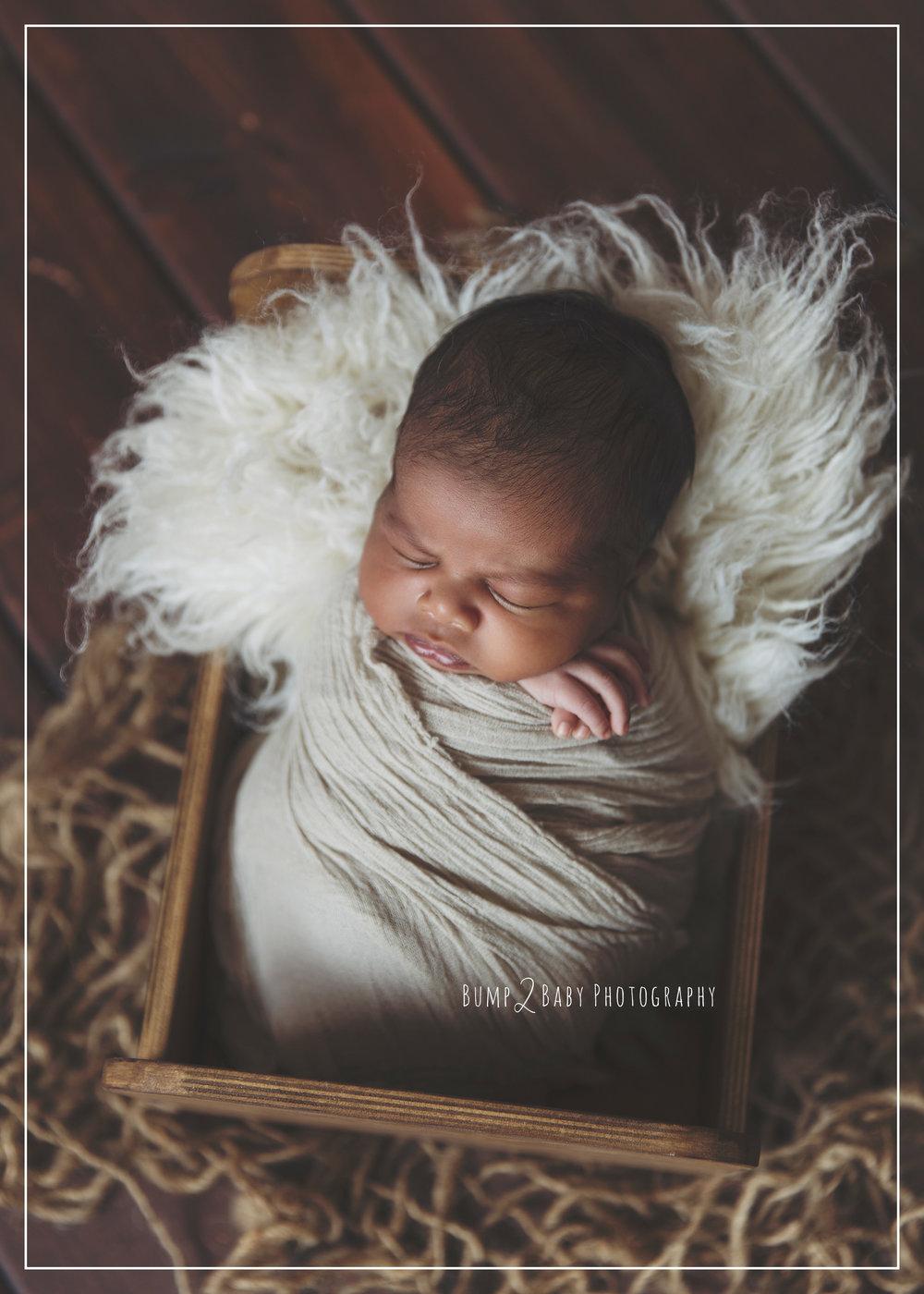 Newborn-Baby-Boy-swaddled-in-Box.jpg