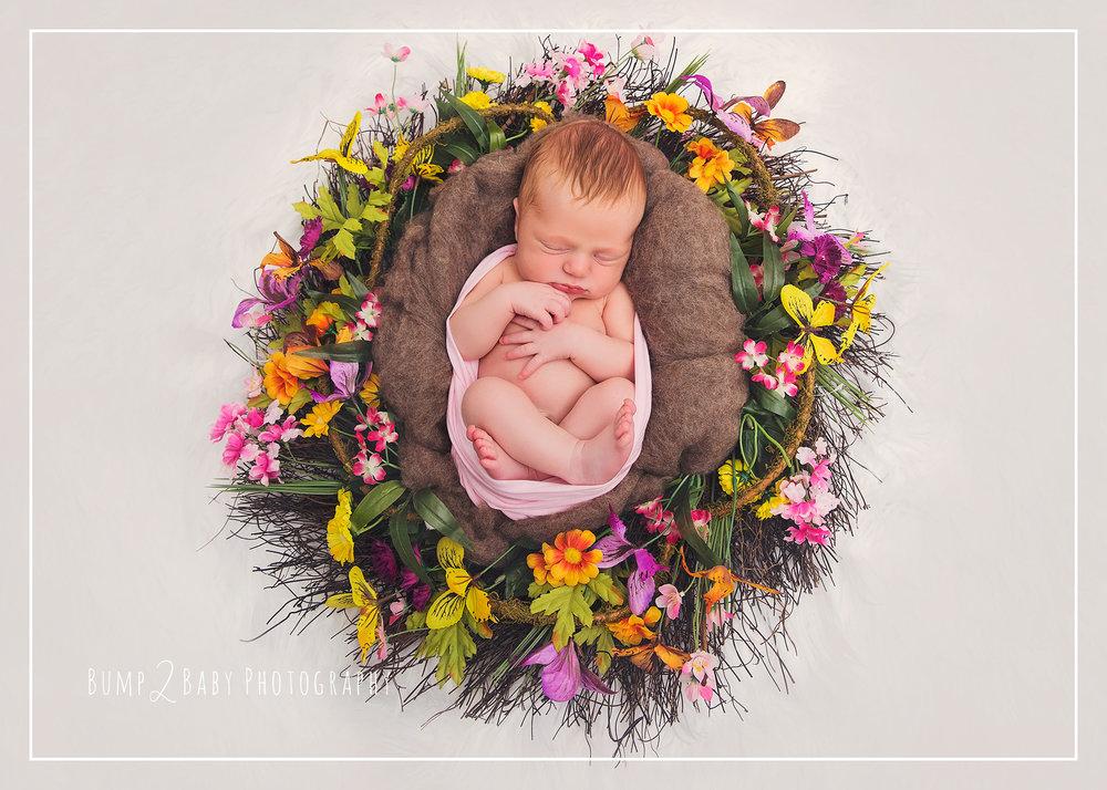 Newborn-Baby-Girl-Floral-Wreath.jpg