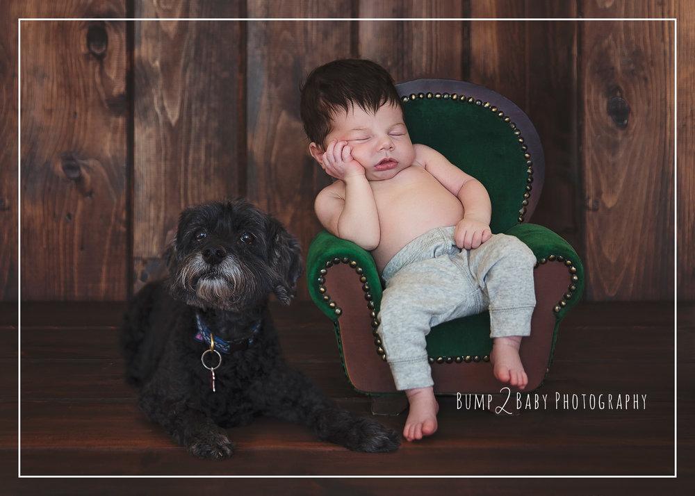 Newborn-Baby-Boy-with-Dog.jpg