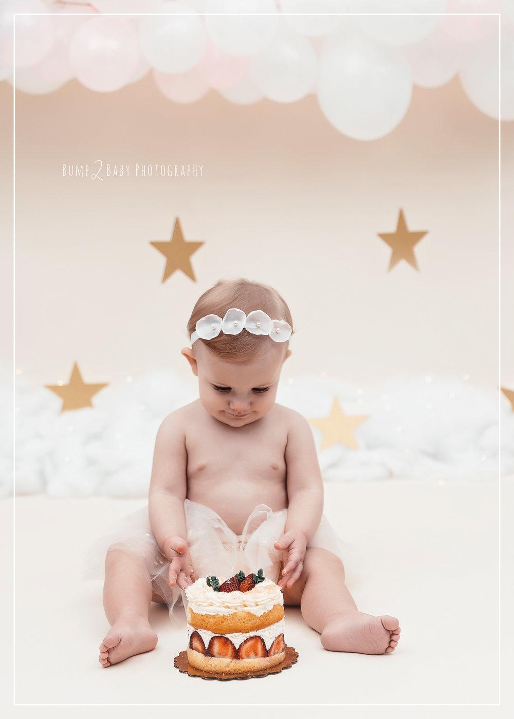 Twinkle-Twinkle-Little-Star-Cake-Smash.jpg
