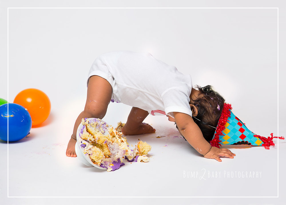First-Birthday-Cake-Smash-Simple.jpg