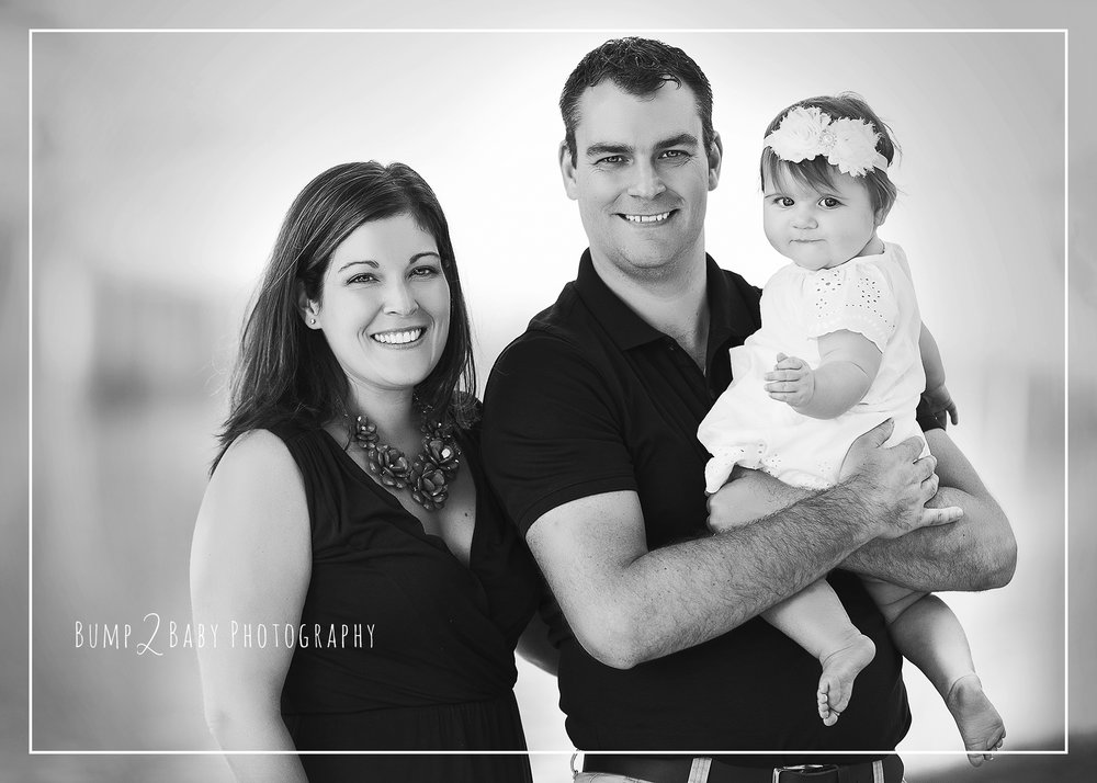 Family-Session-in-Larz-Anderson-Park.jpg