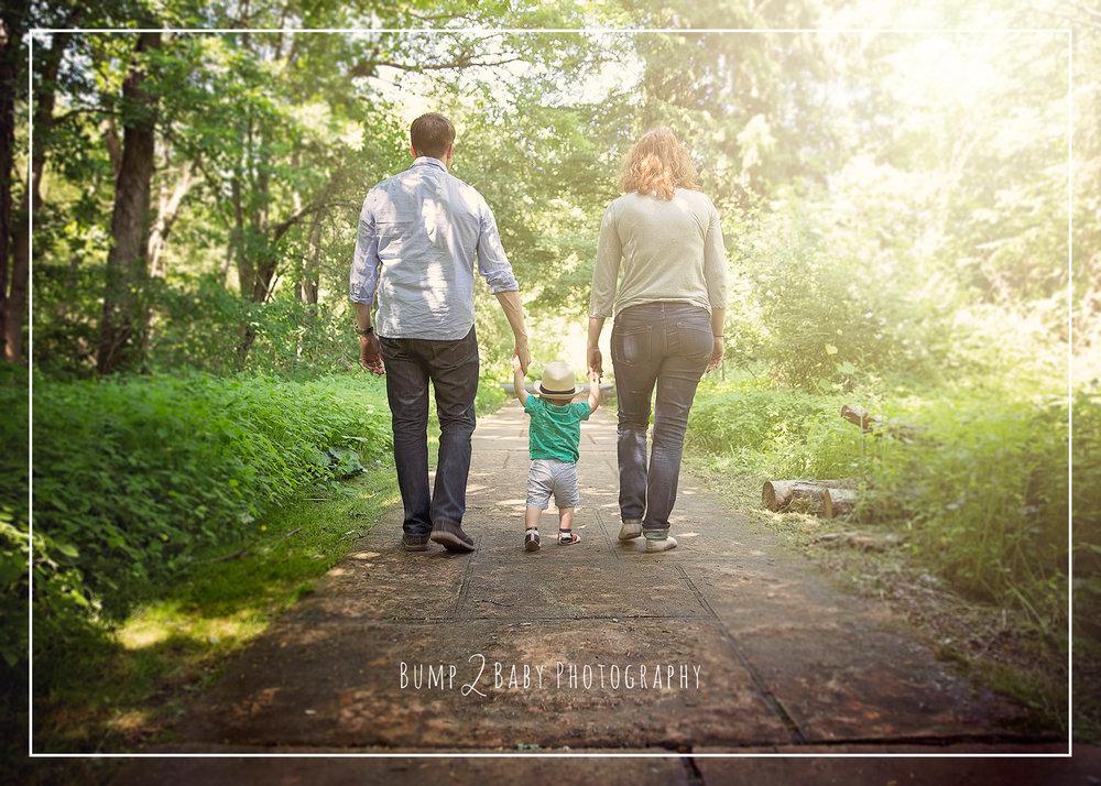 Family-Session-in-Bird-Park-Walpole.jpg