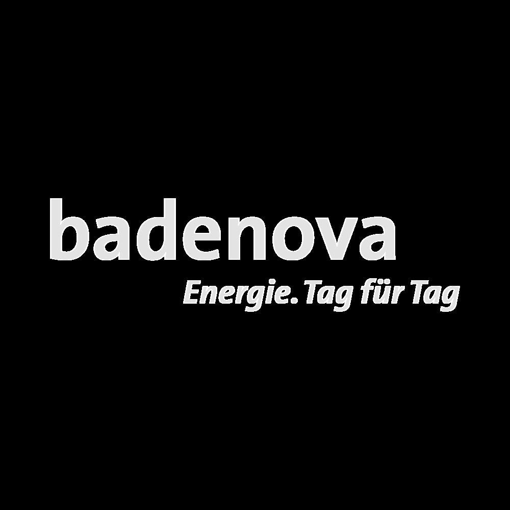 badenova_Logo_RGB_reg_pos_CS5.png