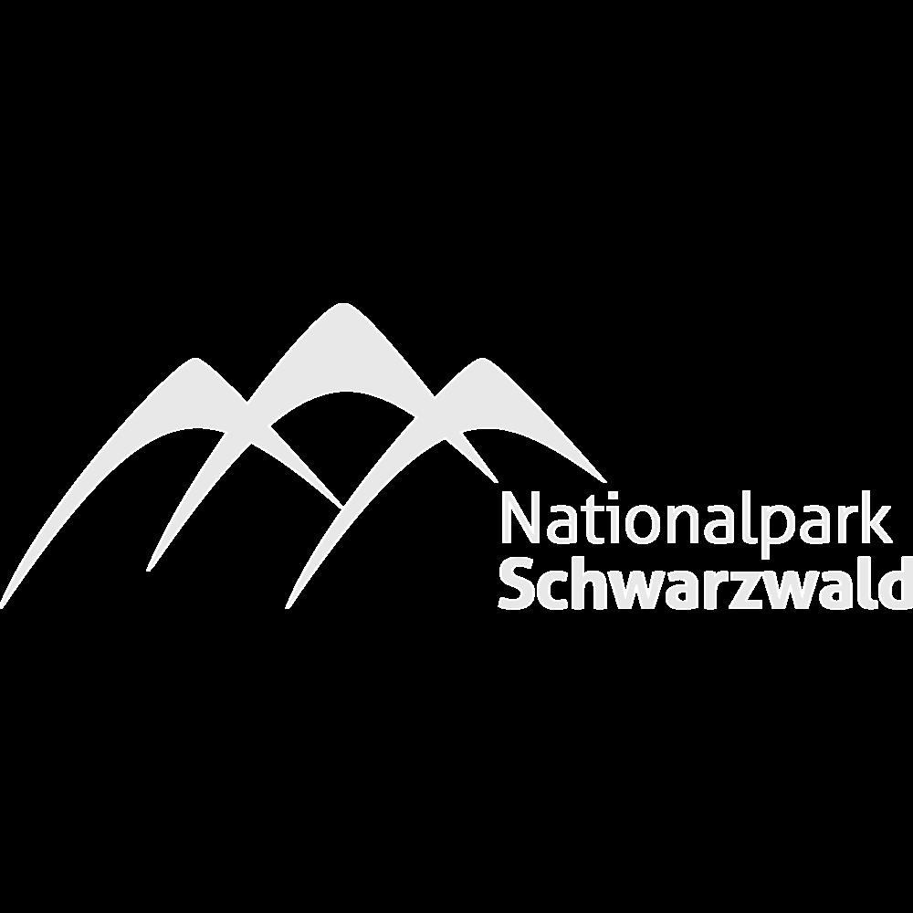 Nationalpark Schwarzwald.png