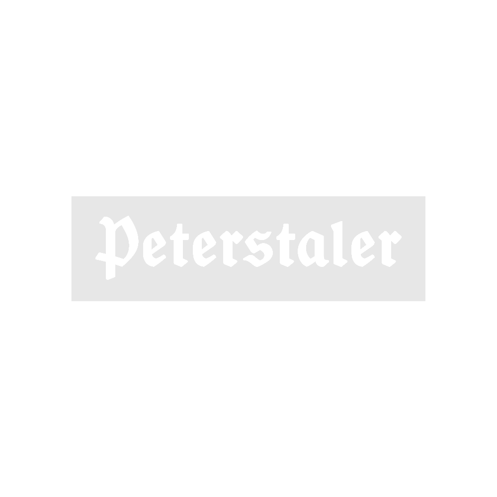 Peterstaler.png