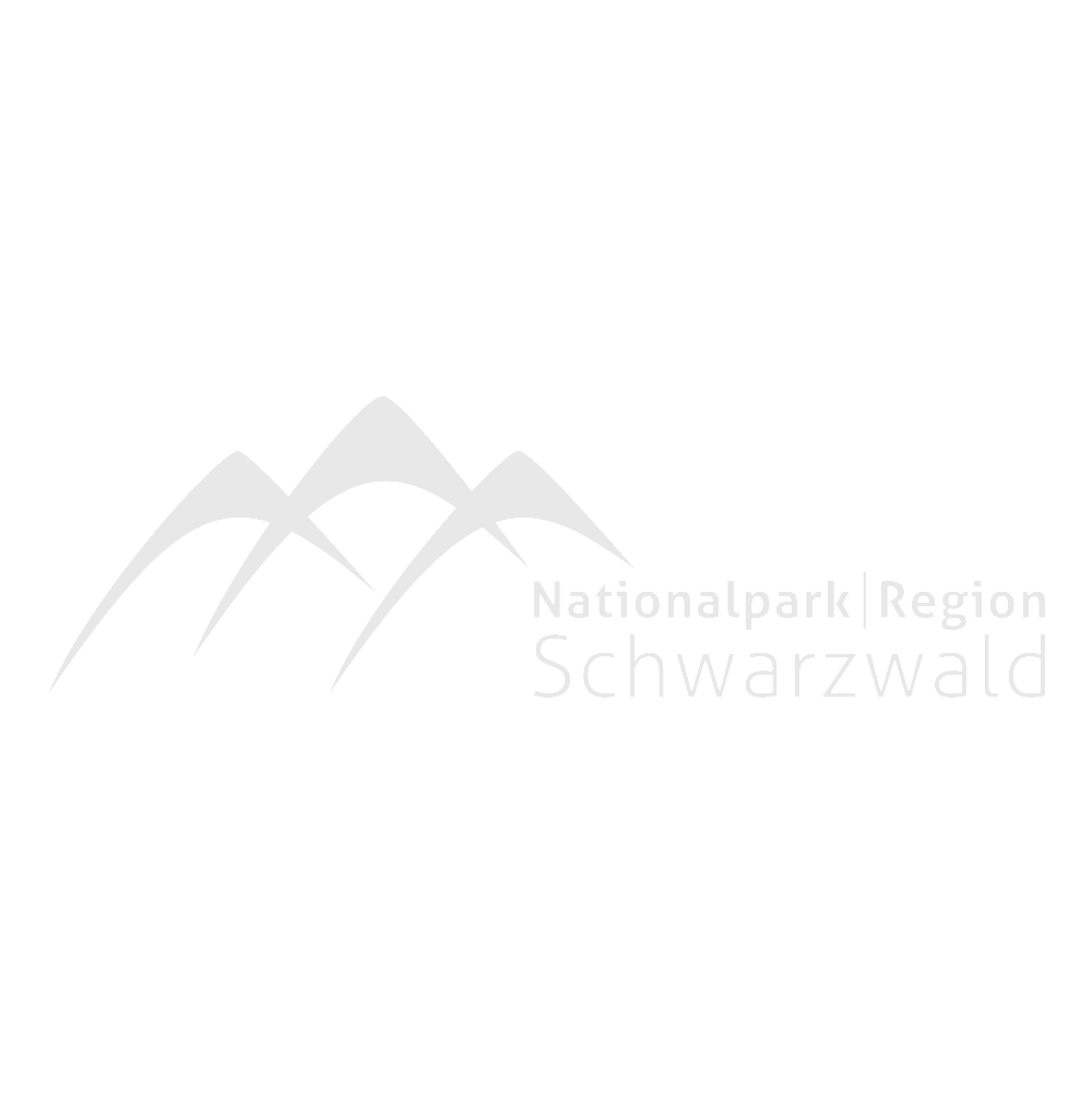 Nationalparkregion_Logo_#92.png