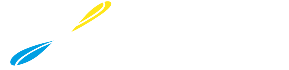 Daniel Bichsel coaching & freediving