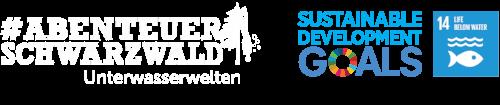 Unterwasserwelten SDG14 white.png
