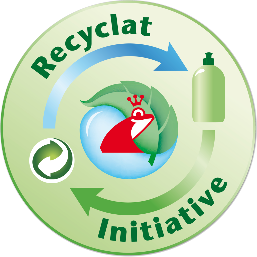 Recyclat Initiative