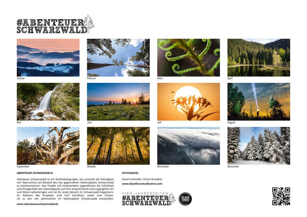 Schwarzwald-Kalender-13.jpg