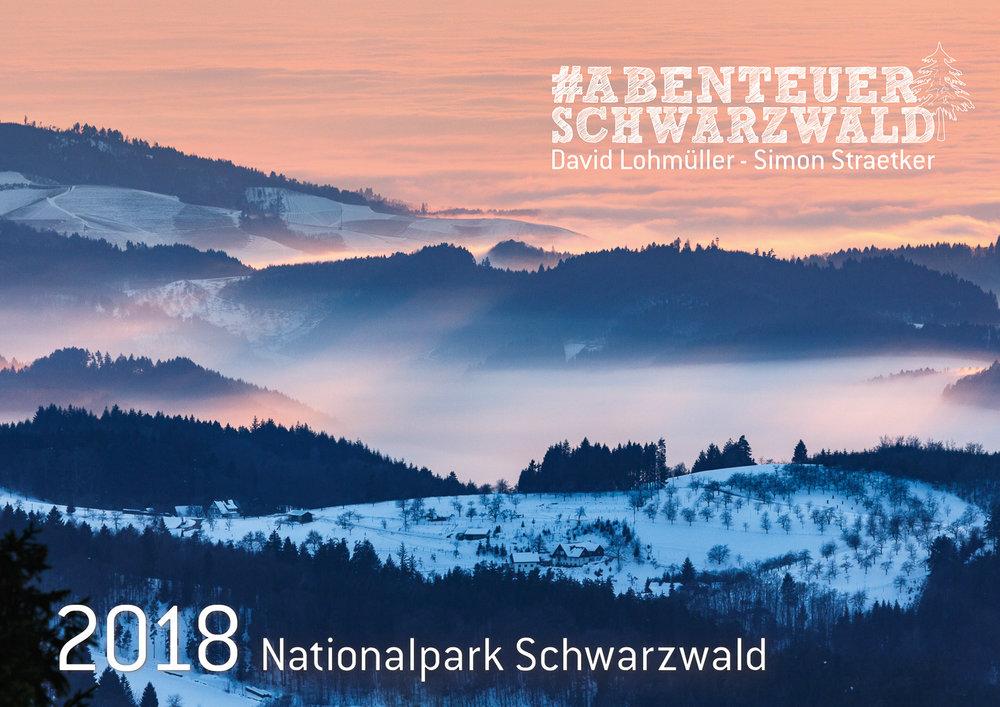 Schwarzwald-Kalender-0.jpg