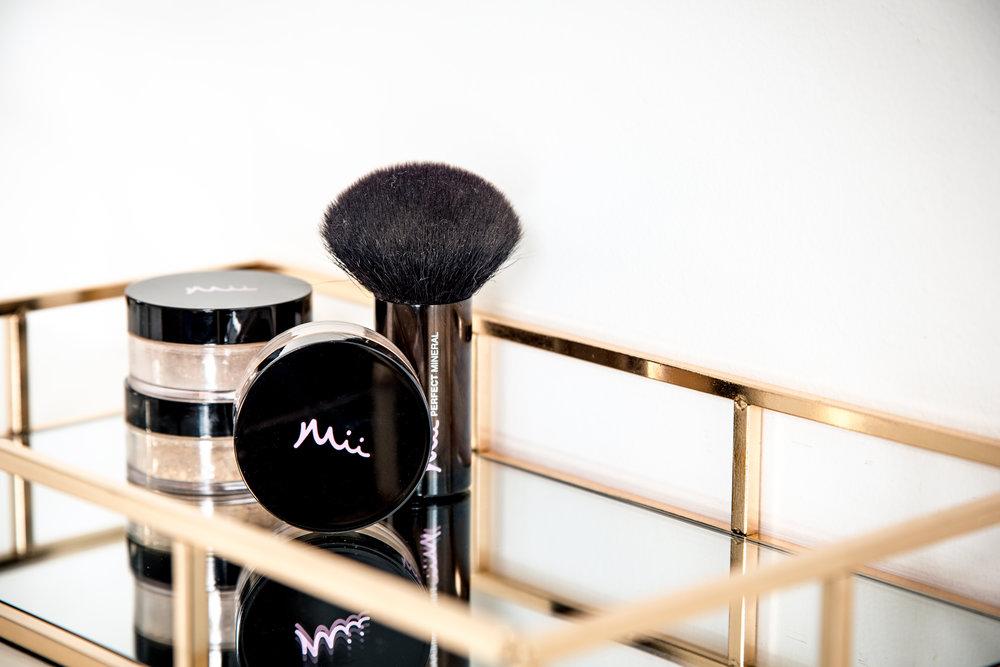 Makeup - Cleanse, Makeup Lesson, Bridal Makeup, Wedding Makeup