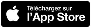 Telecharger-Mini-Me-App-Store