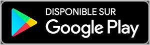 Telecharger-Mini-Me-Google-Play