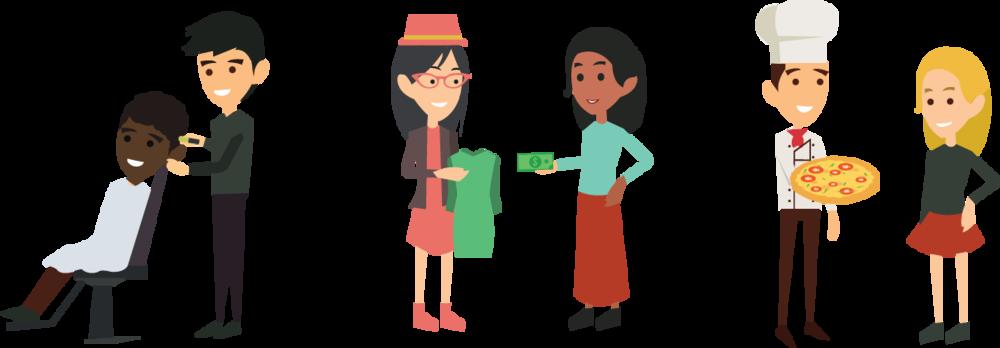sauver-commerce-local-iminimi-pro.png