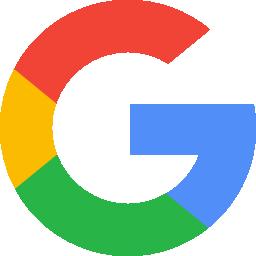 Google met en concurrence les commerces avec leurs voisins pour faire monter les enchères sur le prix de ses mots clefs