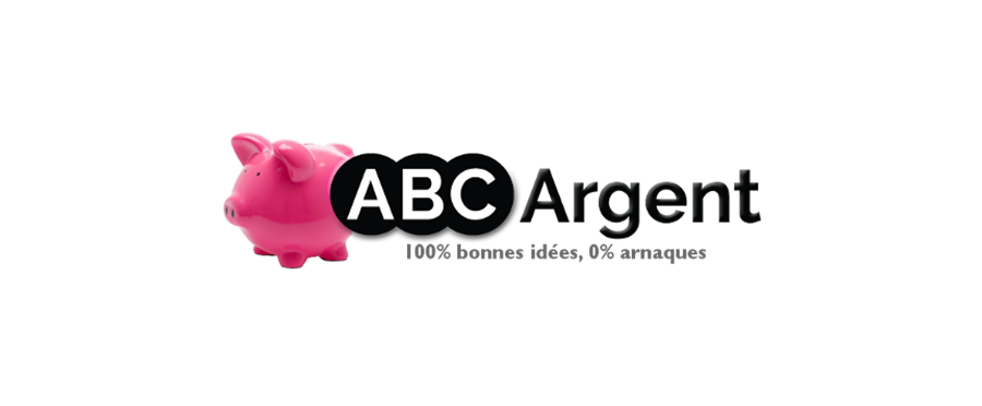 logo-abcargent-application-iminimi.png