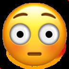emoji-timide.png