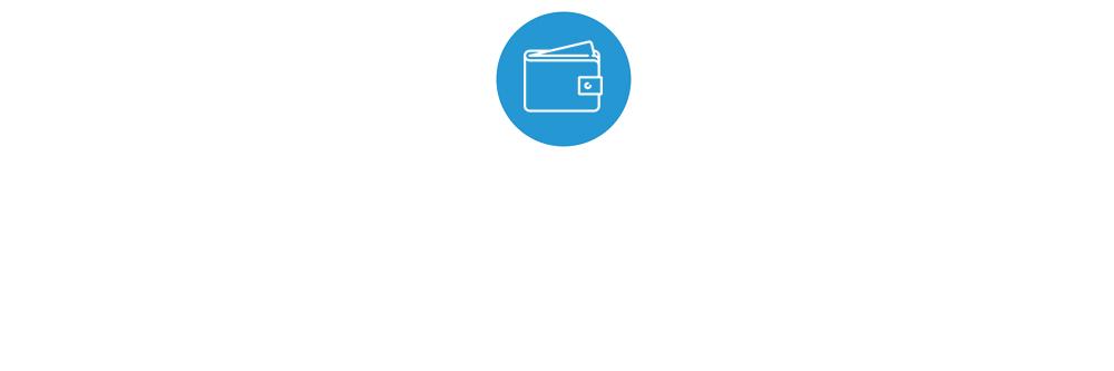 - Je propose un programmes de fidélité en 3 étapes. Chacune de mes cartes donnant droit à des avantages de plus en plus important :. 🥉 Carte de fidélité bronze pour les clients qui découvrent l'établissement. 🥈 Carte de fidélité argent pour les clients qui ont déjà complété une carte « bronze ». 🥇 Carte or pour les clients qui ont complété une carte de fidélité « argent » et une précédente carte de fidélité « or »Ainsi j'ai pu rapidement constituer une base solide de clients fidèles pour me concentrer sur l'acquisition de nouveaux clients
