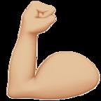 flexed-biceps_emoji-modifier-fitzpatrick-type-3_1f4aa-1f3fc_1f3fc.png