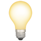 electric-light-bulb_1f4a1.png