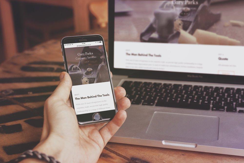 Gary Parks Website.jpg