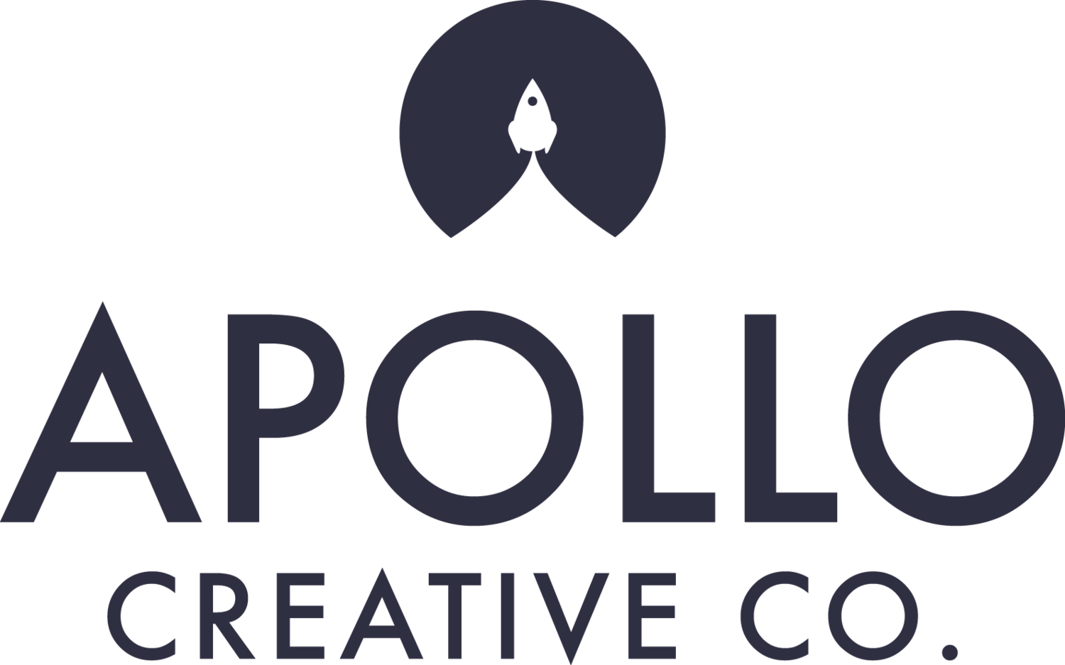 Apollo Creative Co. | Graphic Design Hampshire