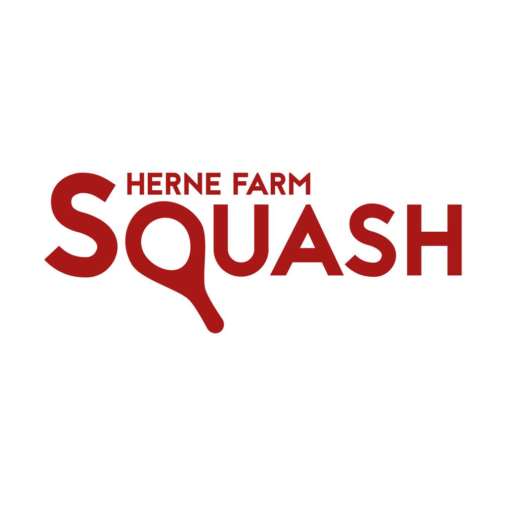Herne Farm Logo.jpg