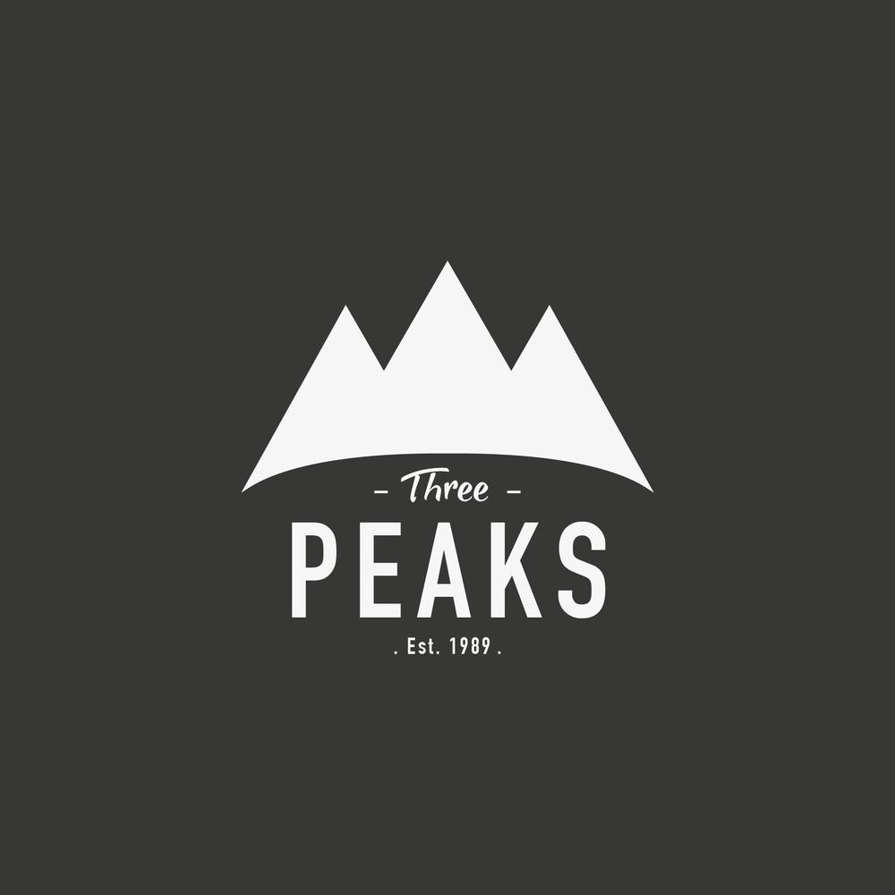 Three Peaks-01.png