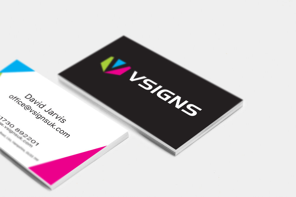V Signs Business Cards.jpg
