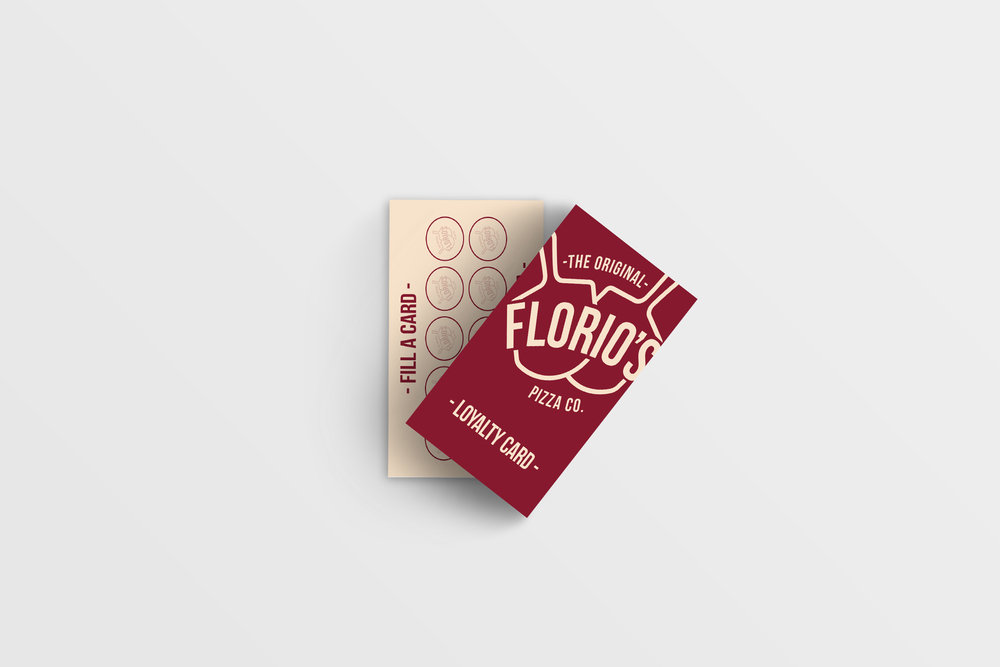 Florios Loyalty Cards.jpg