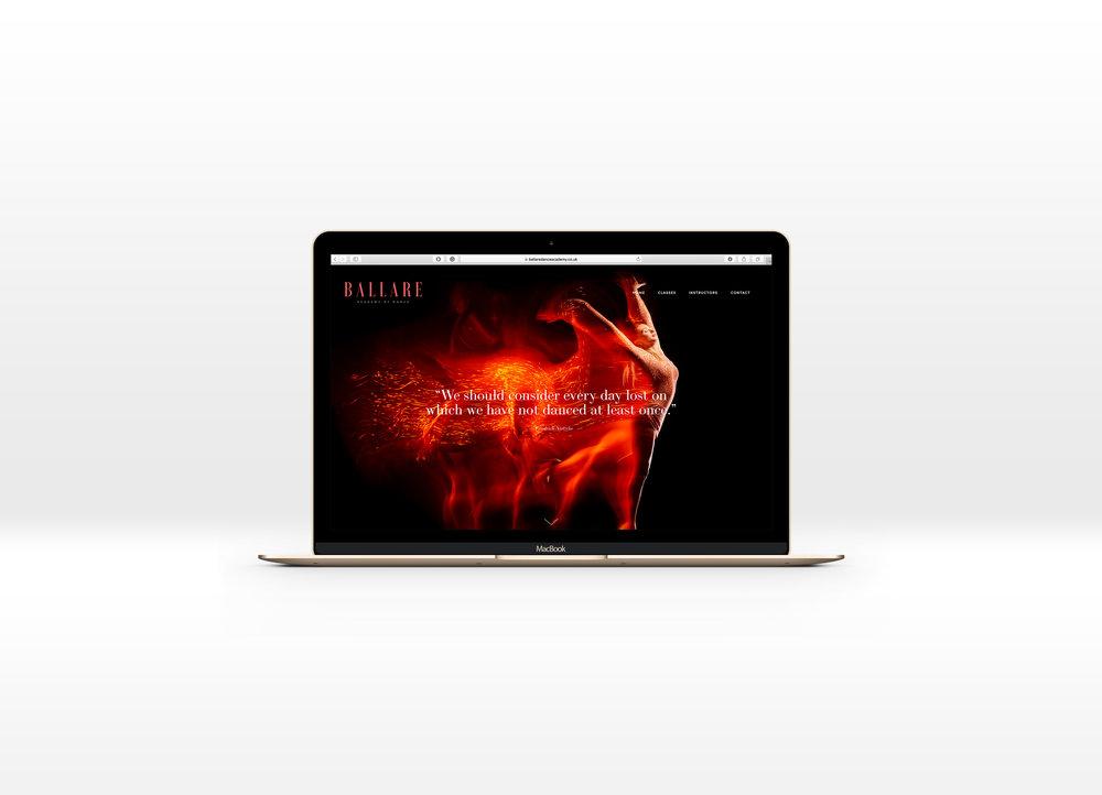 Ballare Website.jpg