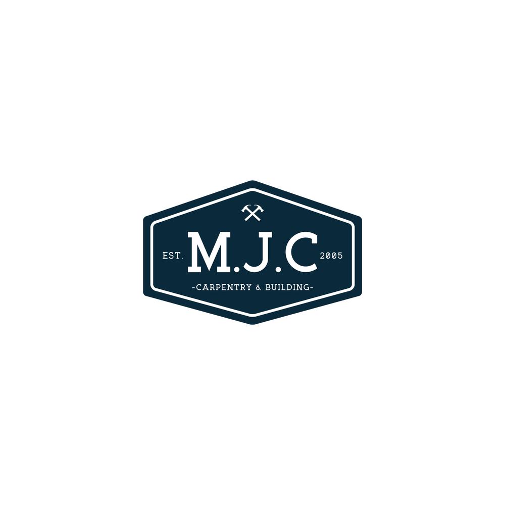 MJC Logo Final-03.png