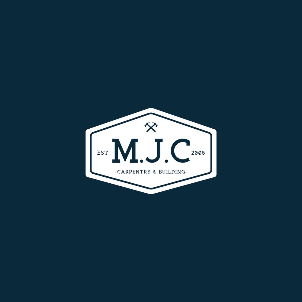 MJC Logo Final-02.png