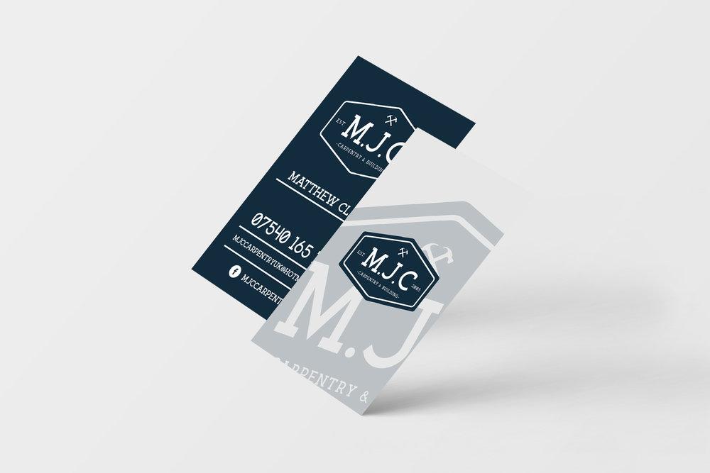 MJC Cards.jpg