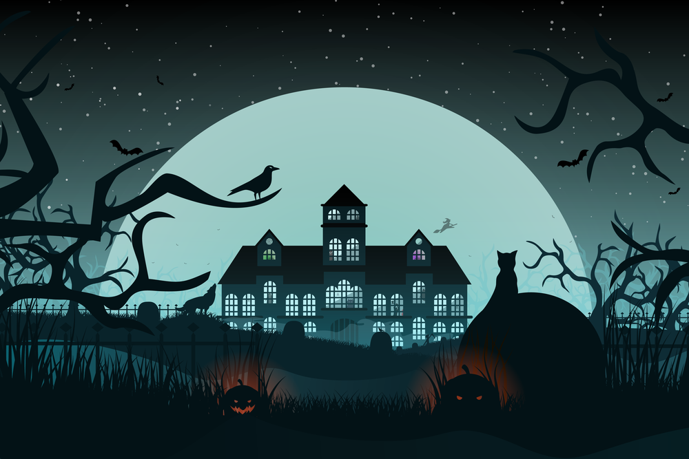 Final Halloween-01.png