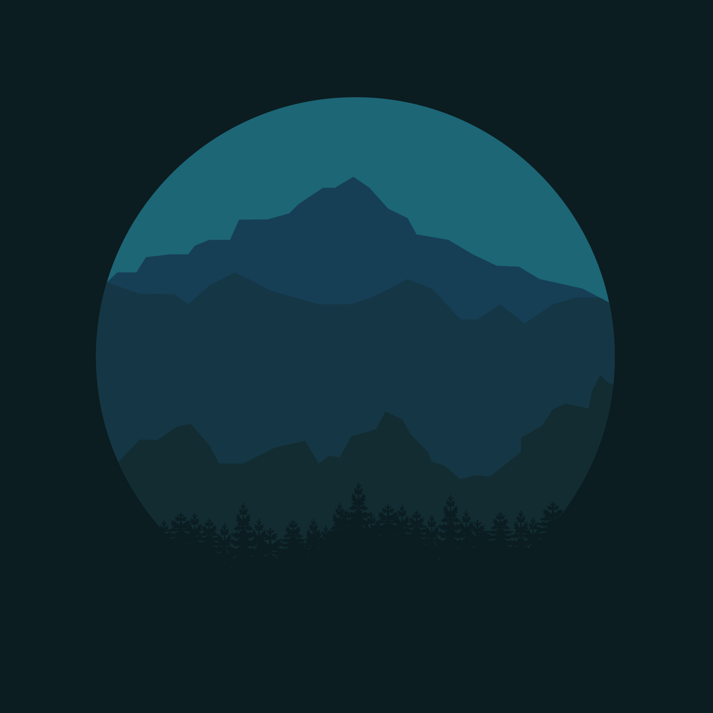 Mountains-01 copy.png