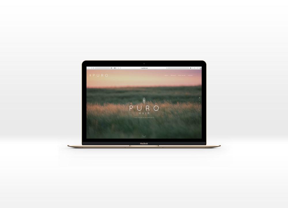 Puro Website.jpg